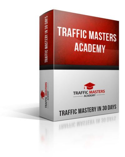 Traffic Masters Academy of MOBE